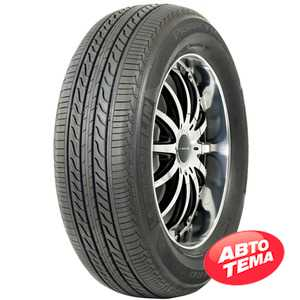 Купить Летняя шина MICHELIN Primacy LC 225/45R18 91W