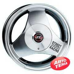 JT 1292 BM - Интернет магазин резины и автотоваров Autotema.ua