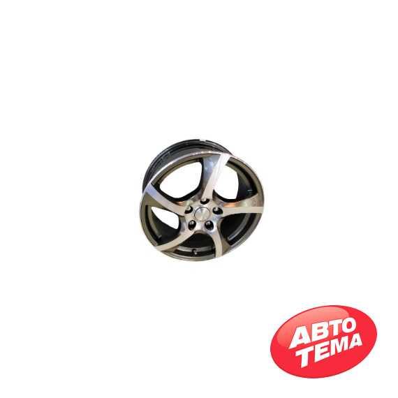 СКАД Авеню (алмаз) - Интернет магазин резины и автотоваров Autotema.ua