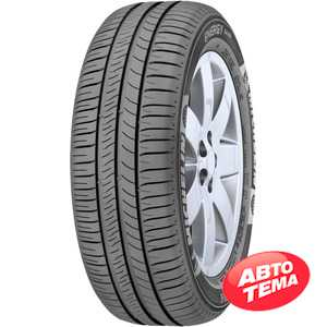 Купить Летняя шина MICHELIN Energy Saver Plus 165/70R14 81T