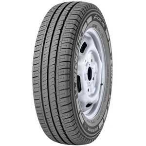 Купить Летняя шина MICHELIN Agilis Plus 195/75R16C 107/105R