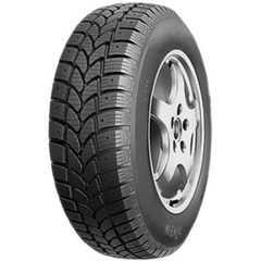 Купить Зимняя шина RIKEN Allstar 175/70R14 84T (Под шип)