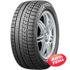 Купить Зимняя шина BRIDGESTONE Blizzak VRX 205/55R16 91S