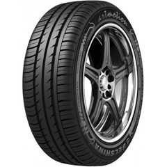 Купить Летняя шина БЕЛШИНА БЕЛ-264 Artmotion 175/65R14 82H