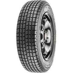 Купить Зимняя шина MENTOR M200 155/65R14 75T