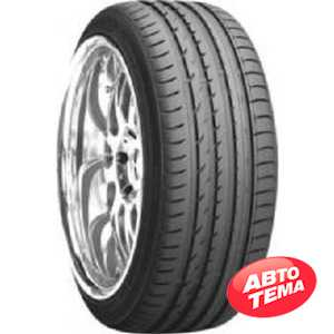 Купить Летняя шина NEXEN N8000 225/40R18 92Y