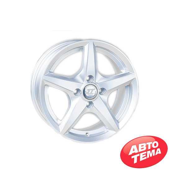 JT 1254 S - Интернет магазин резины и автотоваров Autotema.ua