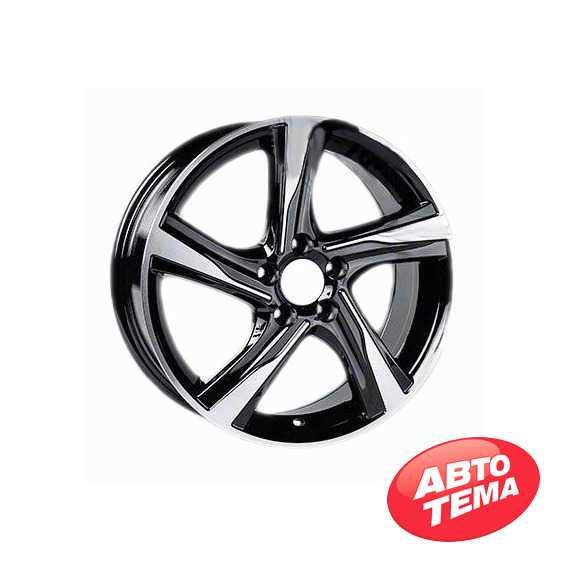 REPLICA Ford AR1704 BF - Интернет магазин резины и автотоваров Autotema.ua