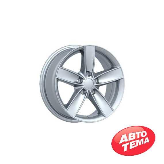 REPLICA Volkswagen A014 S - Интернет магазин резины и автотоваров Autotema.ua