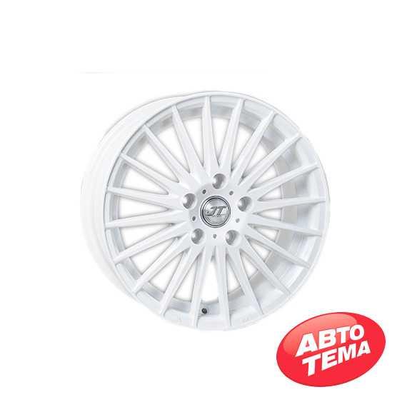 JT 833R W - Интернет магазин резины и автотоваров Autotema.ua