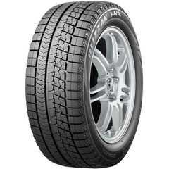 Купить Зимняя шина BRIDGESTONE Blizzak VRX 195/65R15 91S