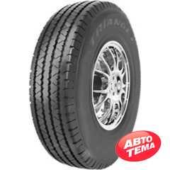 Летняя шина TRIANGLE TR608 - Интернет магазин резины и автотоваров Autotema.ua