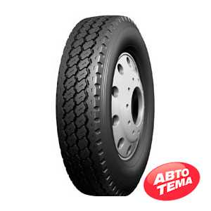 Купить EVERGREEN EGT58 235/75 R17.5 143J