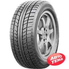 Купить Зимняя шина TRIANGLE TR777 225/45R18 91H