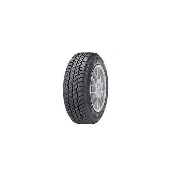 Зимняя шина KINGSTAR W411 - Интернет магазин резины и автотоваров Autotema.ua