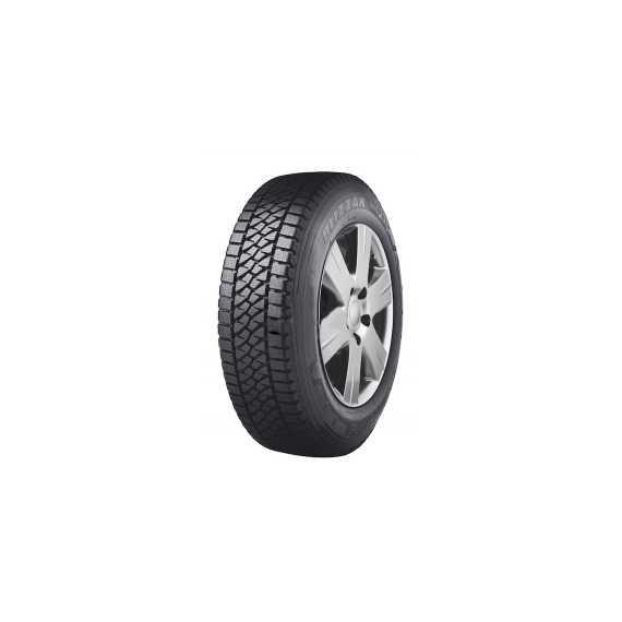 Зимняя шина BRIDGESTONE Blizzak W-810 - Интернет магазин резины и автотоваров Autotema.ua