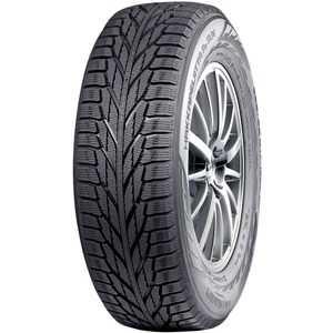 Купить Зимняя шина NOKIAN Hakkapeliitta R2 SUV 285/60R18 116R