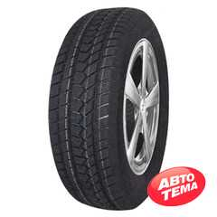 Купить Зимняя шина HIFLY Win-Turi 212 225/55R17 101H