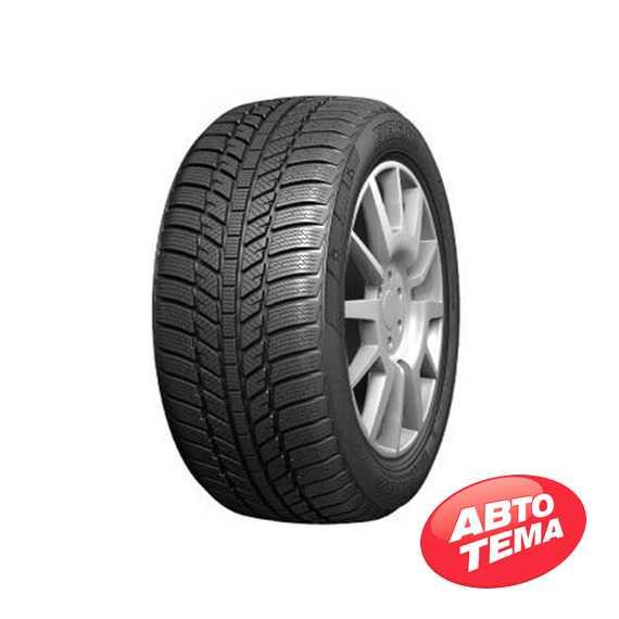 Зимняя шина EVERGREEN EW62 - Интернет магазин резины и автотоваров Autotema.ua