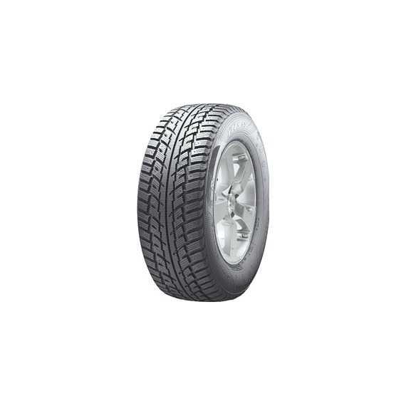 Зимняя шина KUMHO I Zen RV KC16 - Интернет магазин резины и автотоваров Autotema.ua