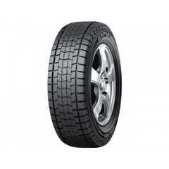 Купить Зимняя шина FALKEN Espia EPZ 165/65R14 79Q