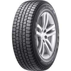 Купить Зимняя шина HANKOOK Winter I*cept IZ W606 235/45R17 94T