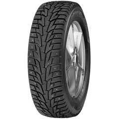 Купить Зимняя шина HANKOOK Winter i*Pike RS W419 205/50R17 93T (Под шип)