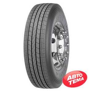 Купить SAVA Avant 4 225/75 9.00 R17.5 129M