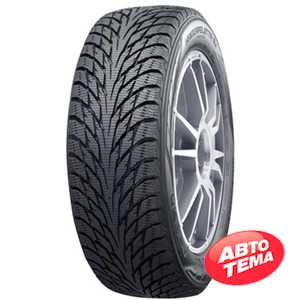 Купить Зимняя шина NOKIAN Hakkapeliitta R2 205/55R16 91R Run Flat