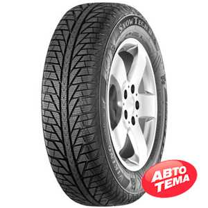 Купить Зимняя шина VIKING SnowTech II 215/65R16 98H