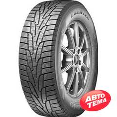 Купить Зимняя шина KUMHO I`ZEN KW31 225/60R17 103R
