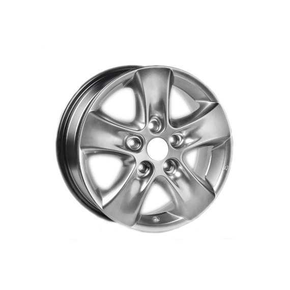 REPLICA Opel JT1036 HB - Интернет магазин резины и автотоваров Autotema.ua