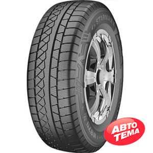 Купить Зимняя шина STARMAXX Uncurro Winter W870 235/65R17 108V