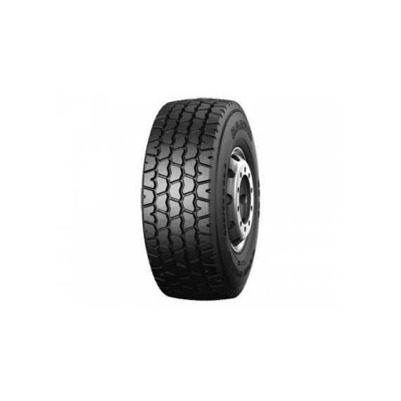 BARUM BS 49 - Интернет магазин резины и автотоваров Autotema.ua