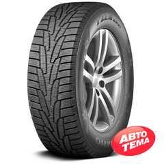 Купить Зимняя шина KUMHO I`ZEN KW31 195/55R15 85R