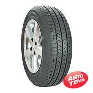 Купить Зимняя шина COOPER Weather Master SA2 155/70R13 75T