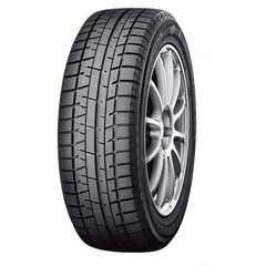 Купить Зимняя шина YOKOHAMA Ice GUARD 5 IG50 215/70R15 98Q