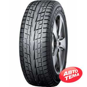 Купить Зимняя шина YOKOHAMA Geolandar I/T-S G073 275/70R16 114Q