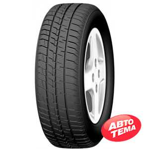 Купить Зимняя шина POINTS Winterstar 3 175/70R13 82T