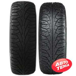 Купить Зимняя шина UNIROYAL MS Plus 77 215/55R16 93H