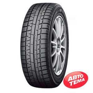 Купить Зимняя шина YOKOHAMA Ice GUARD 5 IG50 225/40R18 92Q