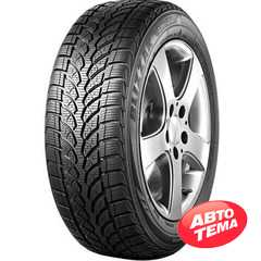 Купить Зимняя шина BRIDGESTONE Blizzak LM-32 295/35R20 105W