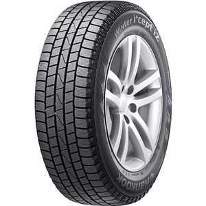 Купить Зимняя шина HANKOOK Winter I*cept IZ W606 195/70R14 91T