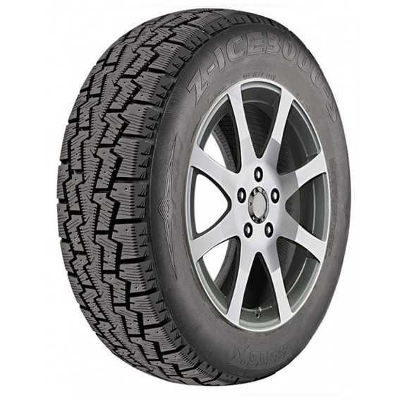 Зимняя шина ZEETEX Z-Ice 3000-S - Интернет магазин резины и автотоваров Autotema.ua