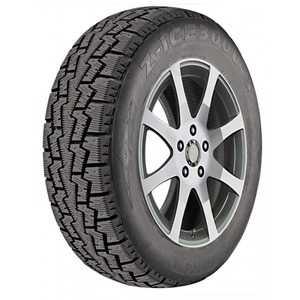 Купить Зимняя шина ZEETEX Z-Ice 3000-S 255/50R19 107T