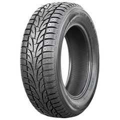 Купить Зимняя шина SAILUN Ice Blazer WST1 235/55R18 100H (Под шип)