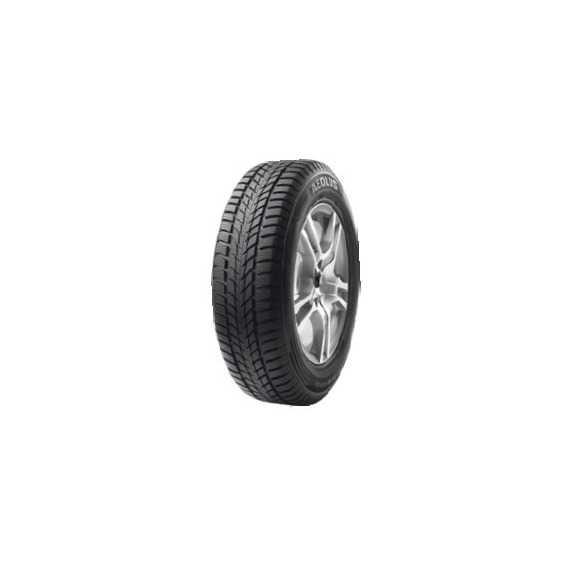 Зимняя шина AEOLUS SnowAce AW02 - Интернет магазин резины и автотоваров Autotema.ua