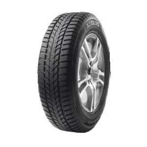 Купить Зимняя шина AEOLUS SnowAce AW02 195/55R15 85H