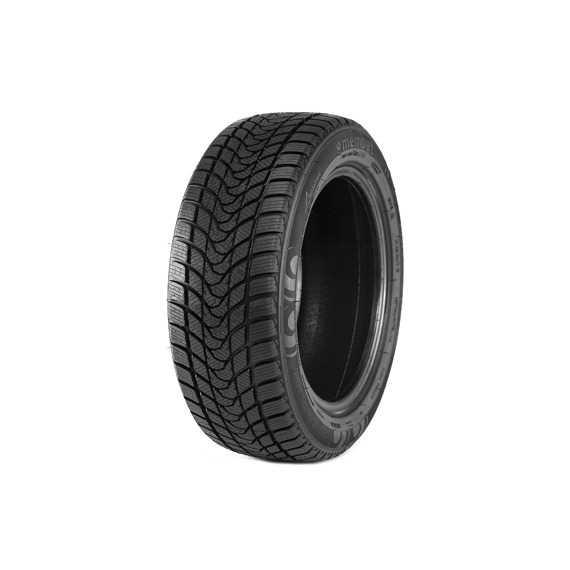 Зимняя шина MEMBAT Flake - Интернет магазин резины и автотоваров Autotema.ua