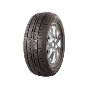 Купить Зимняя шина ZEETEX Z-Ice 1001-S 225/45R17 94T (Под шип)